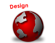 Design Firmz - National Web Design Directory